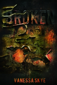 Broken_Hi-Res_Cover