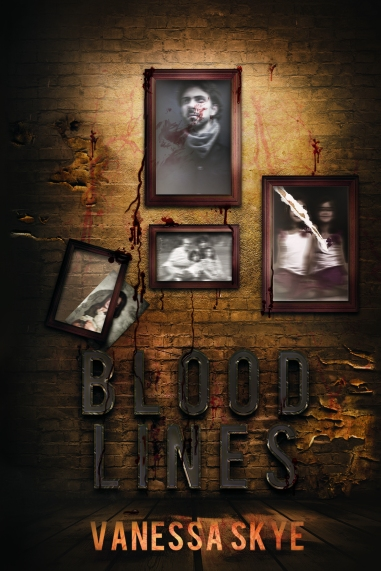 Bloodlines-Hi-Res-Cover