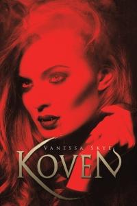 koven-hi-res-cover