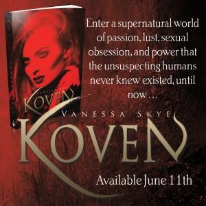 Koven-Square-Promo